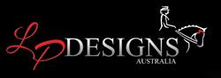 LP Designs Australia
