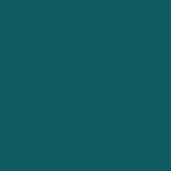 Teal 2 – A08