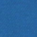 Blue – EC45