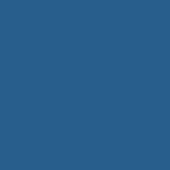Blue Teal – A38
