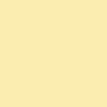 Buttercup – A30