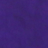 Purple – S42