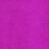 Hot Pink – AL54