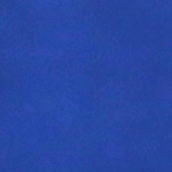 Lighter Royal Blue – EC45