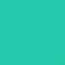 Mint Green – AL35